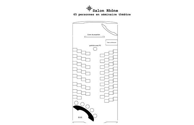 plan-volupte-6