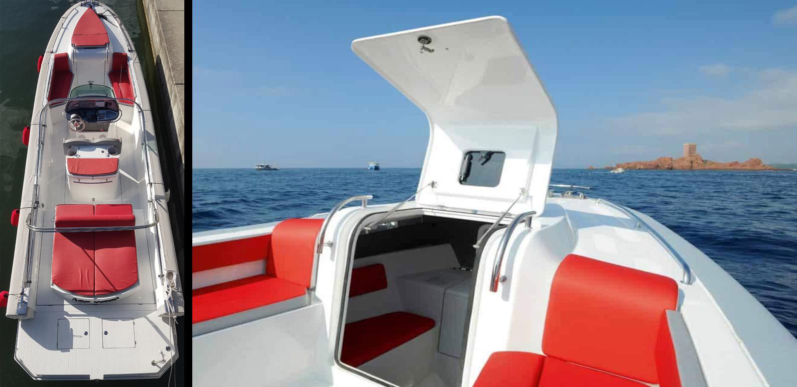 les-yachts-lyon-keywest